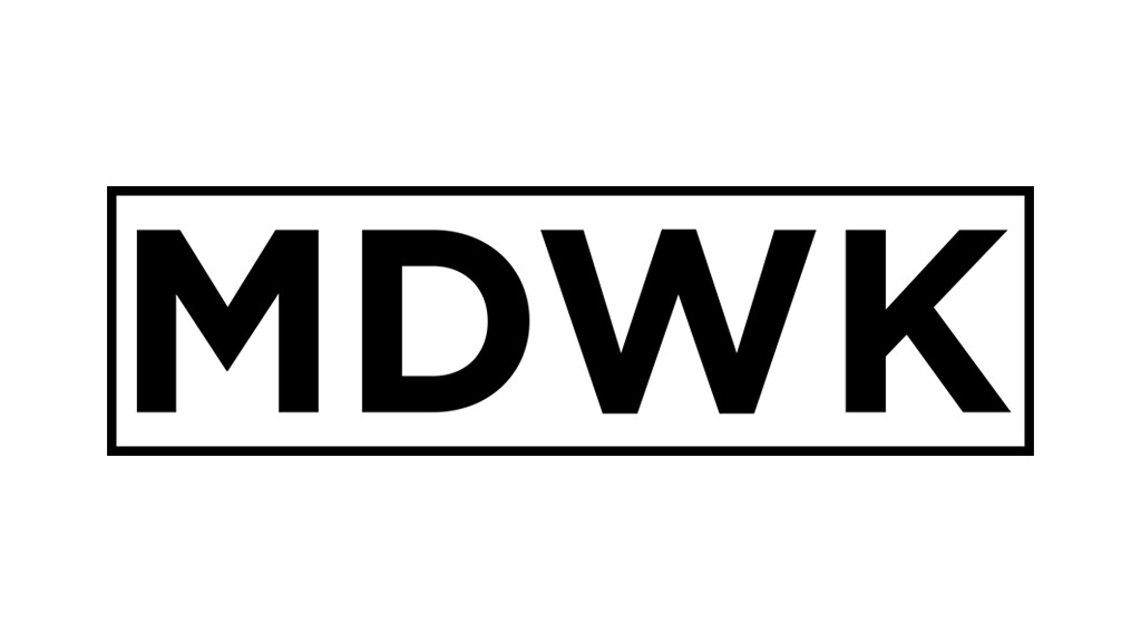 MDWK (Midweek) - High School
